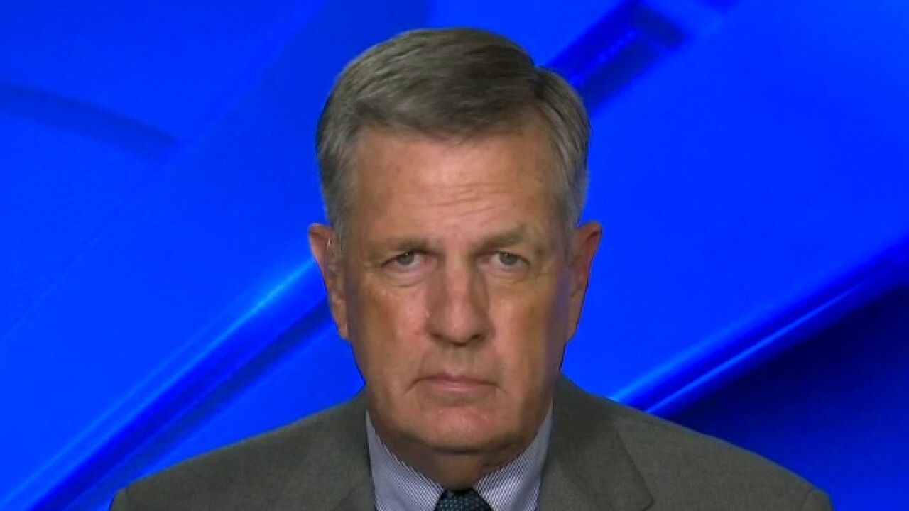 Brit Hume says media coverage of Russia investigation was a disaster