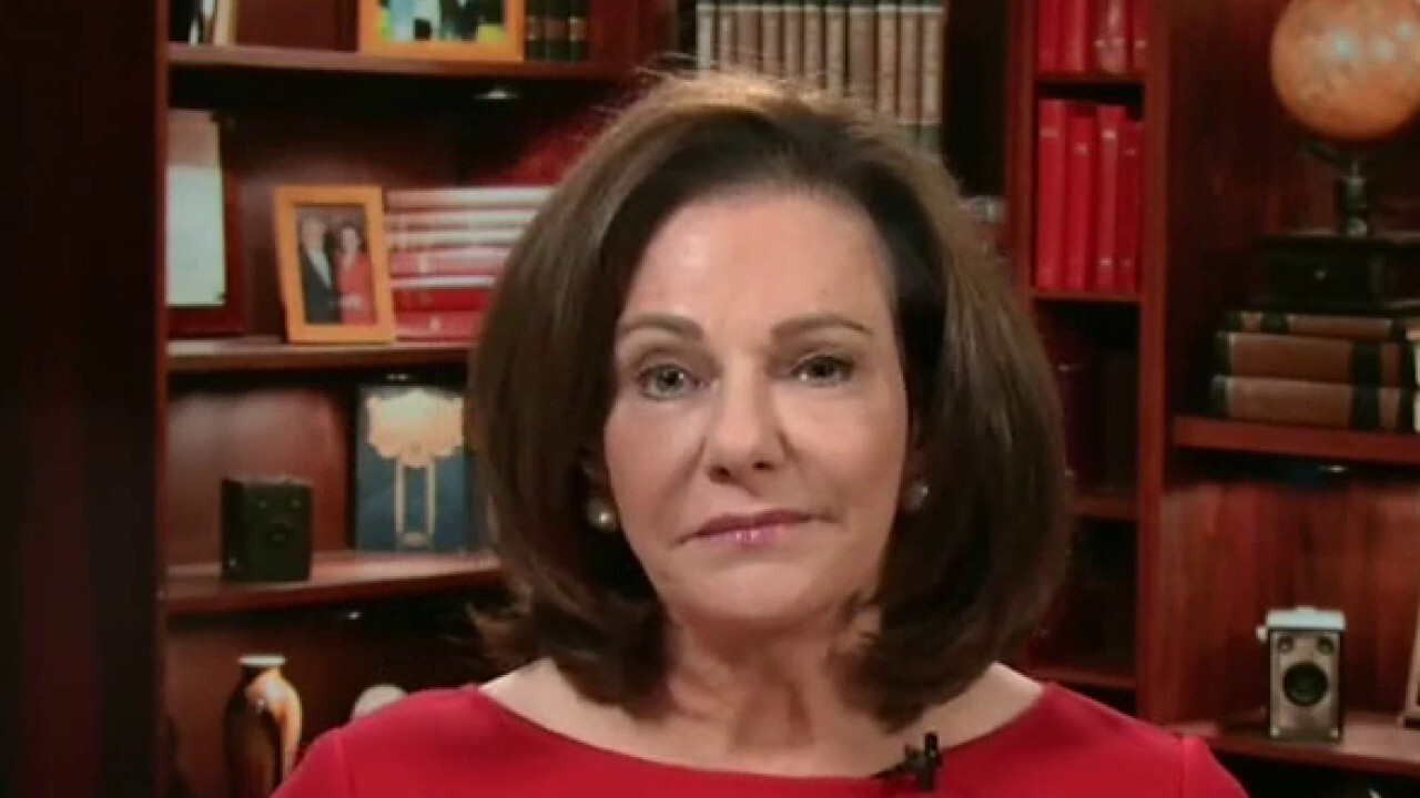 McFarland: Media knows it lies about Russia narrative  but it's good for bottom line