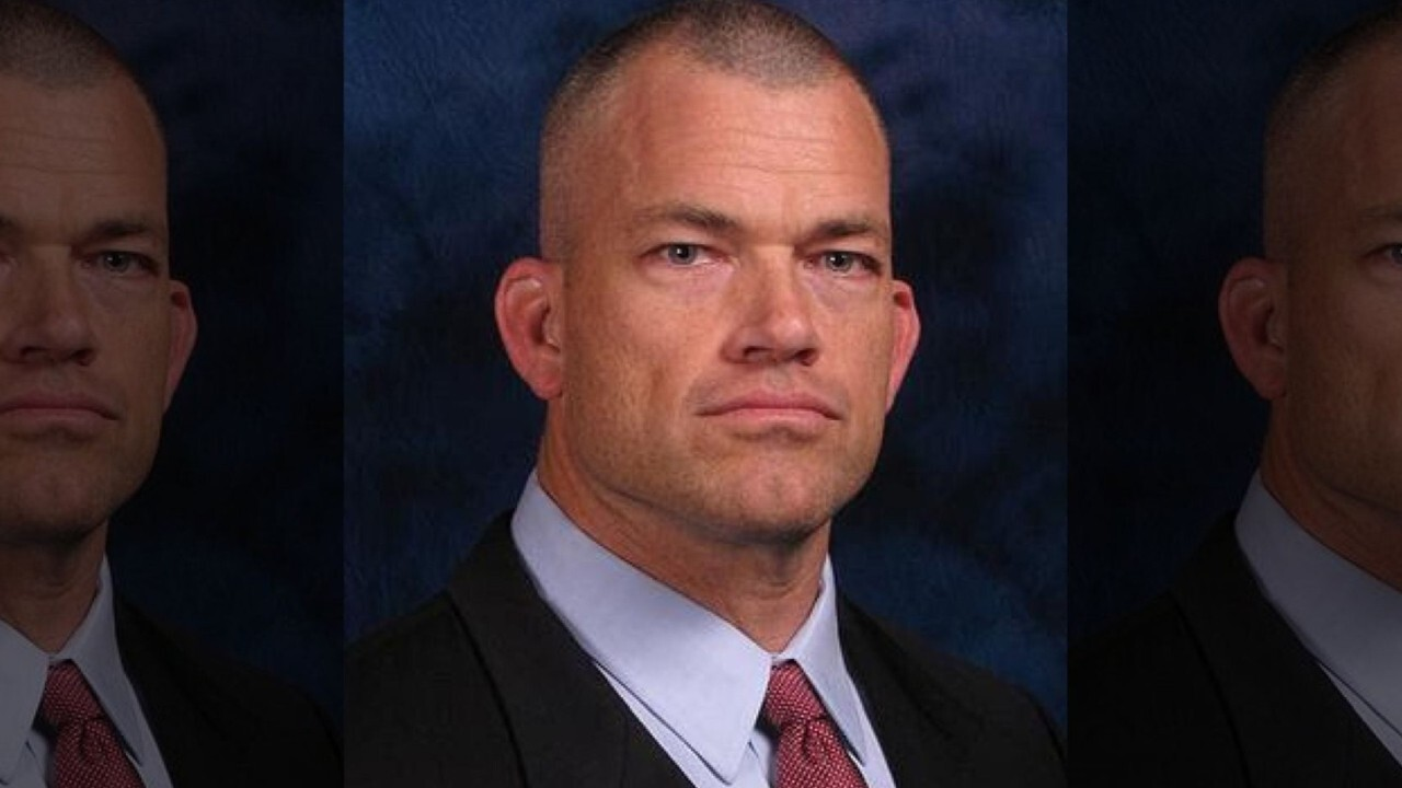 Working from home? Jocko Willink shares tips on staying successful