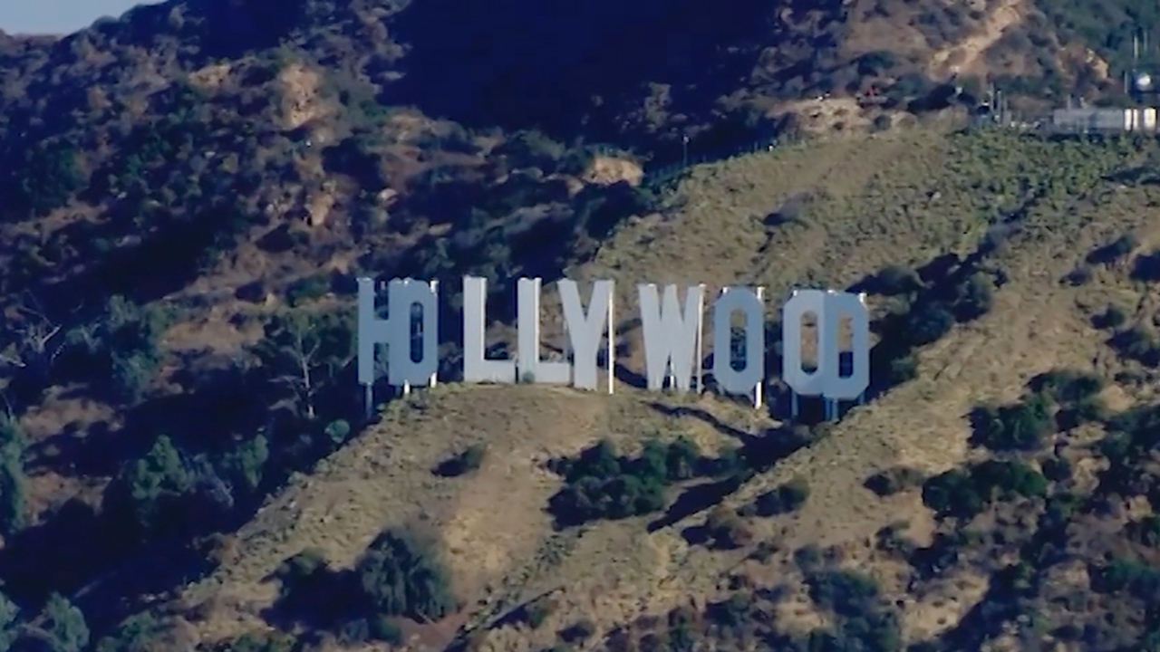 Hollywood ready to resume production after months of COVID-19 shutdowns