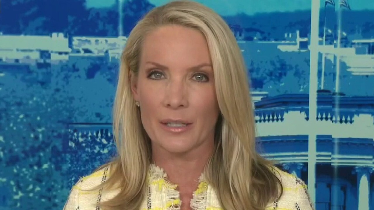 Dana Perino on timing of Woodward book: Doing the interview on tape was a mistake