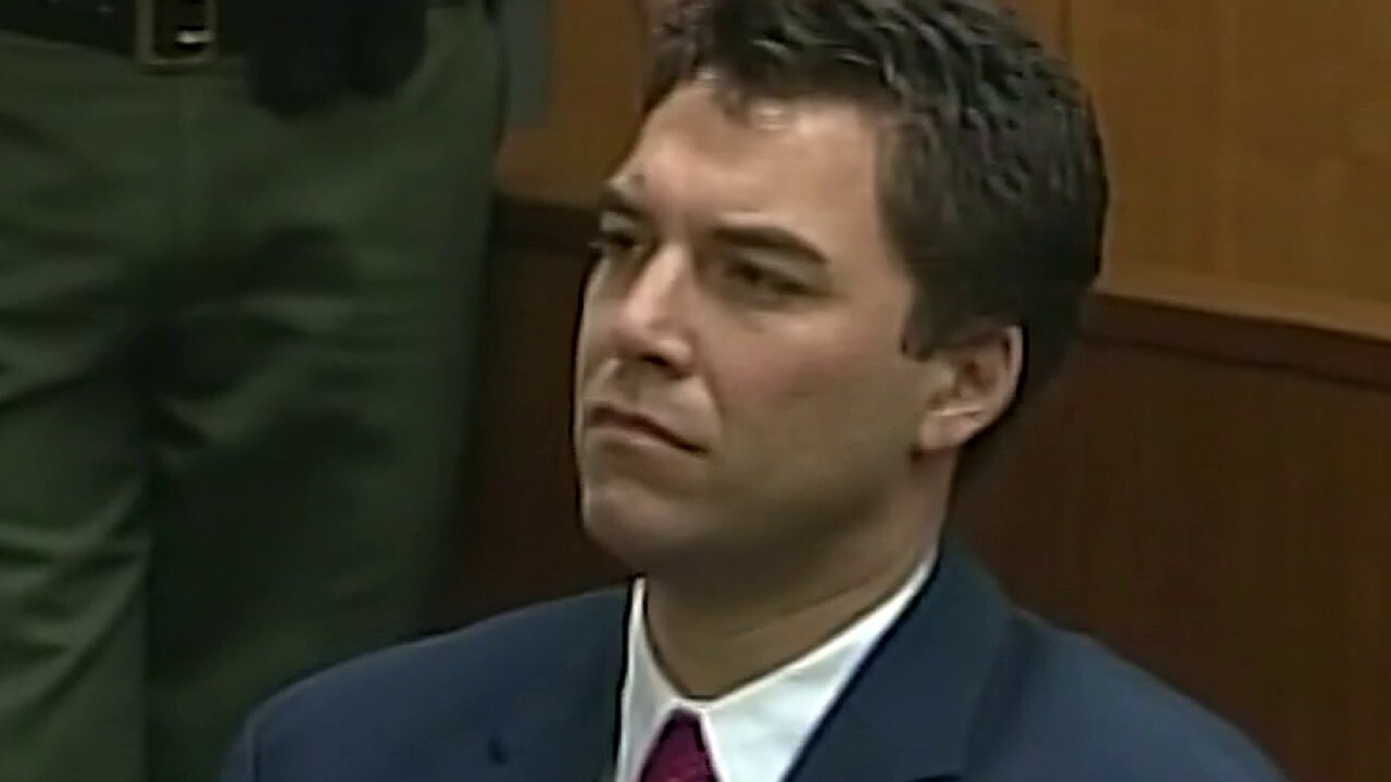 Scott Peterson's lawyer kin say COVID outbreak barring them from telling him death penalty overturned – Fox News