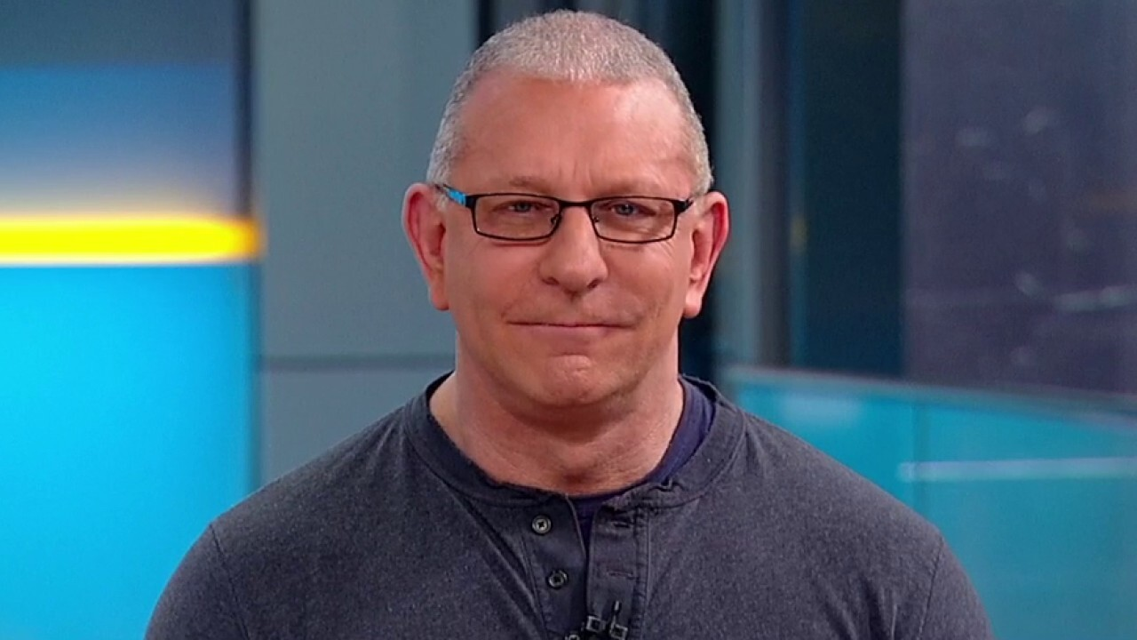 'Restaurant: Impossible' host Robert Irvine reveals the most challenging parts of the food business