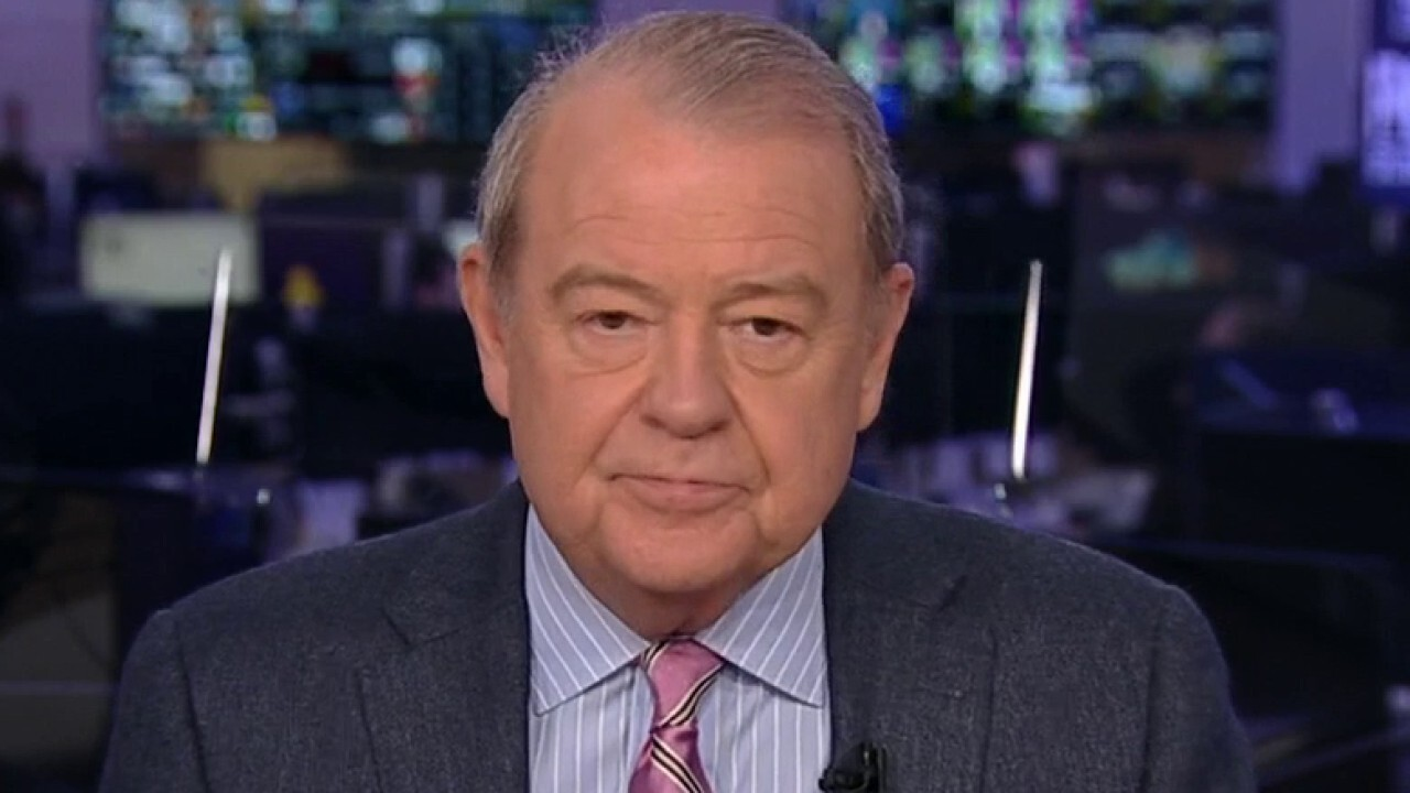 A monthlong lockdown under a Biden administration would be 'disastrous': Varney