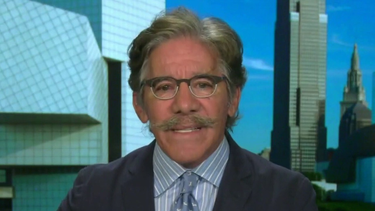 Geraldo Rivera: Bill Cosby decision will be reflected in Harvey Weinstein's appeal
