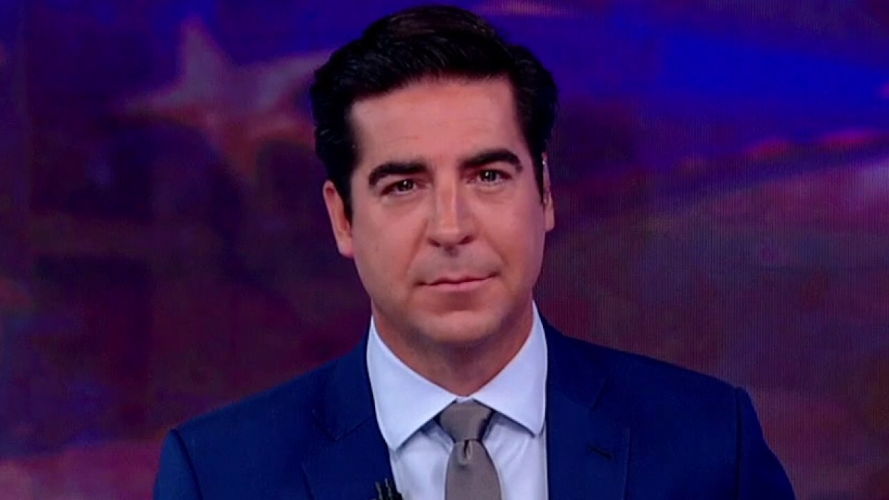 Watters: A campaign is underway to program Americans