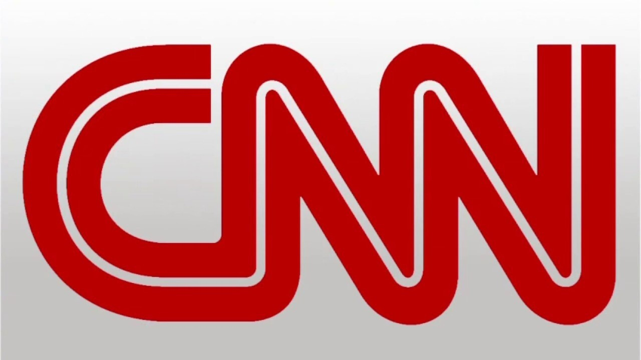 CNN hosts are obsessed with cicadas