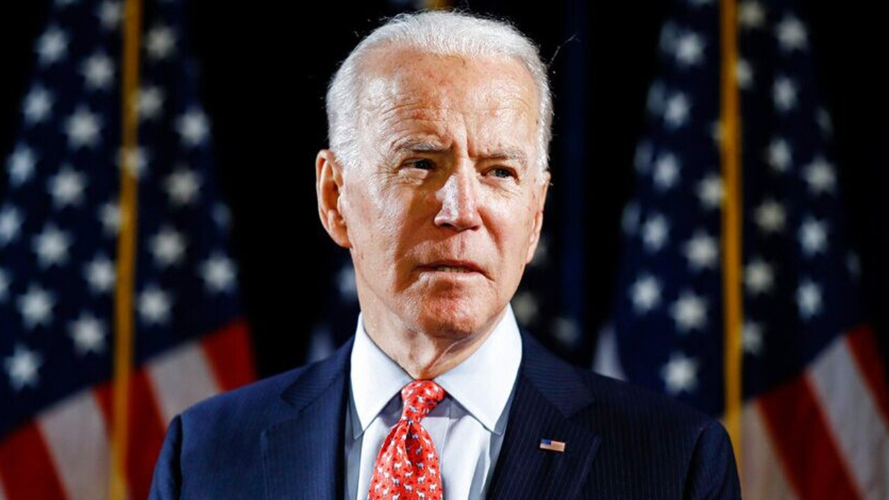 Have the media fairly covered Joe Biden's 'you ain't black' blunder?
