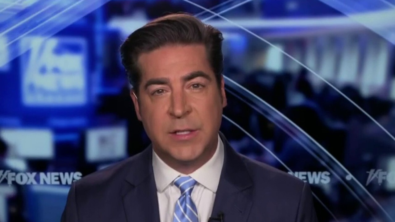 Jesse Watters, Dana Perino encourage people to get vaccinated
