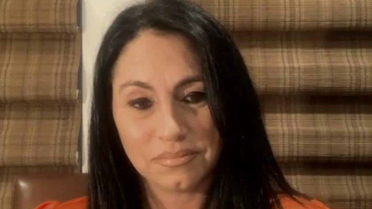 Nursing home advocate slams NY Gov. Cuomo for 'never' taking responsibility 'for anything'