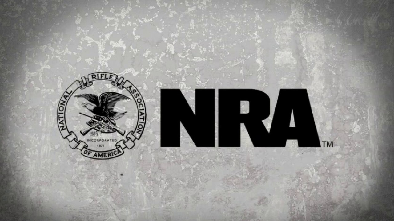 Second Amendment showdown? How NRA lawsuit could backfire on Dems