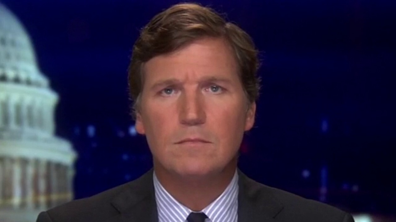Tucker: The unraveling of the Michael Flynn case