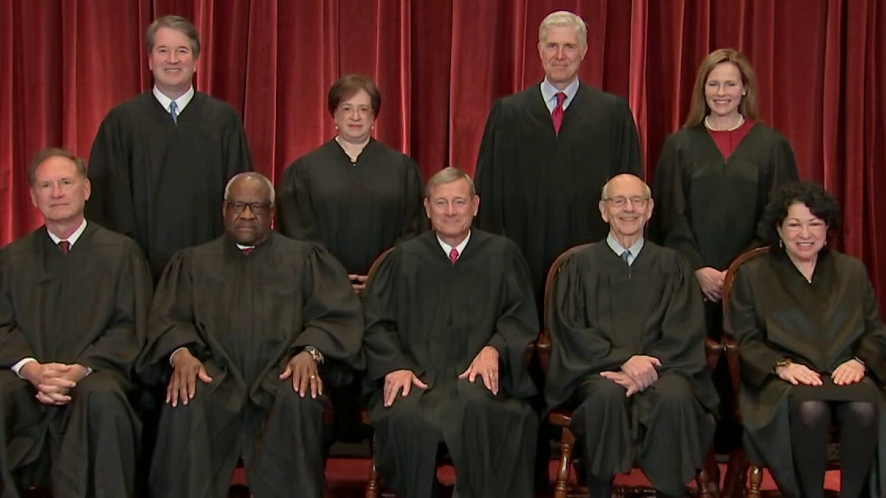 The Supreme Court Takes on Two Big Issues