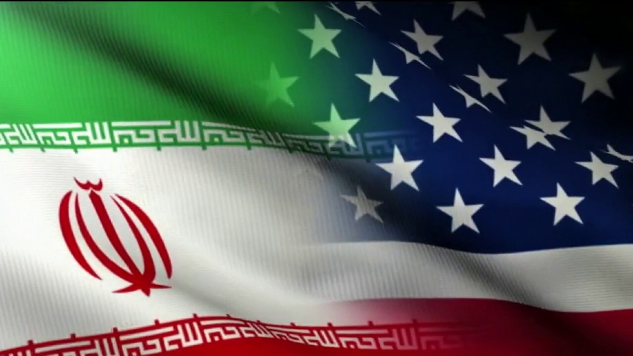 US, Iran begin talks on reviving 2015 nuclear deal in Vienna