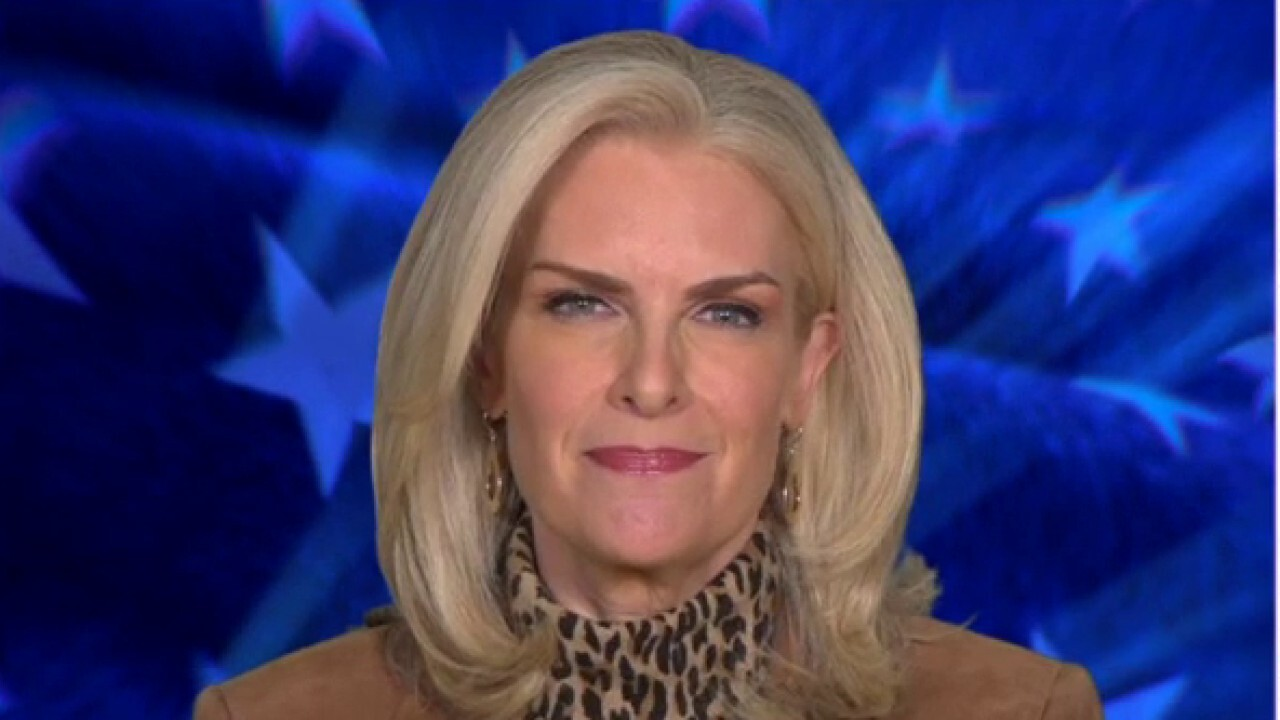 Janice Dean says Cuomo brothers