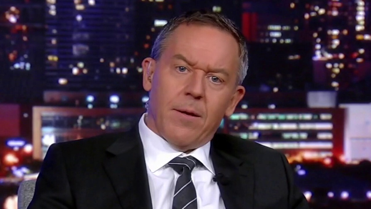 Gutfeld: What the news denies is where the truth lies