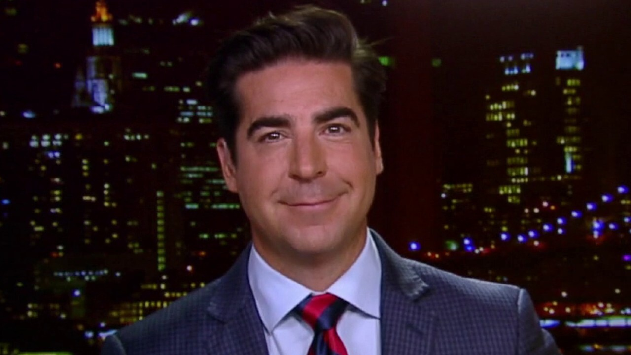 Watters' Words: RNC, DNC contrasting messages