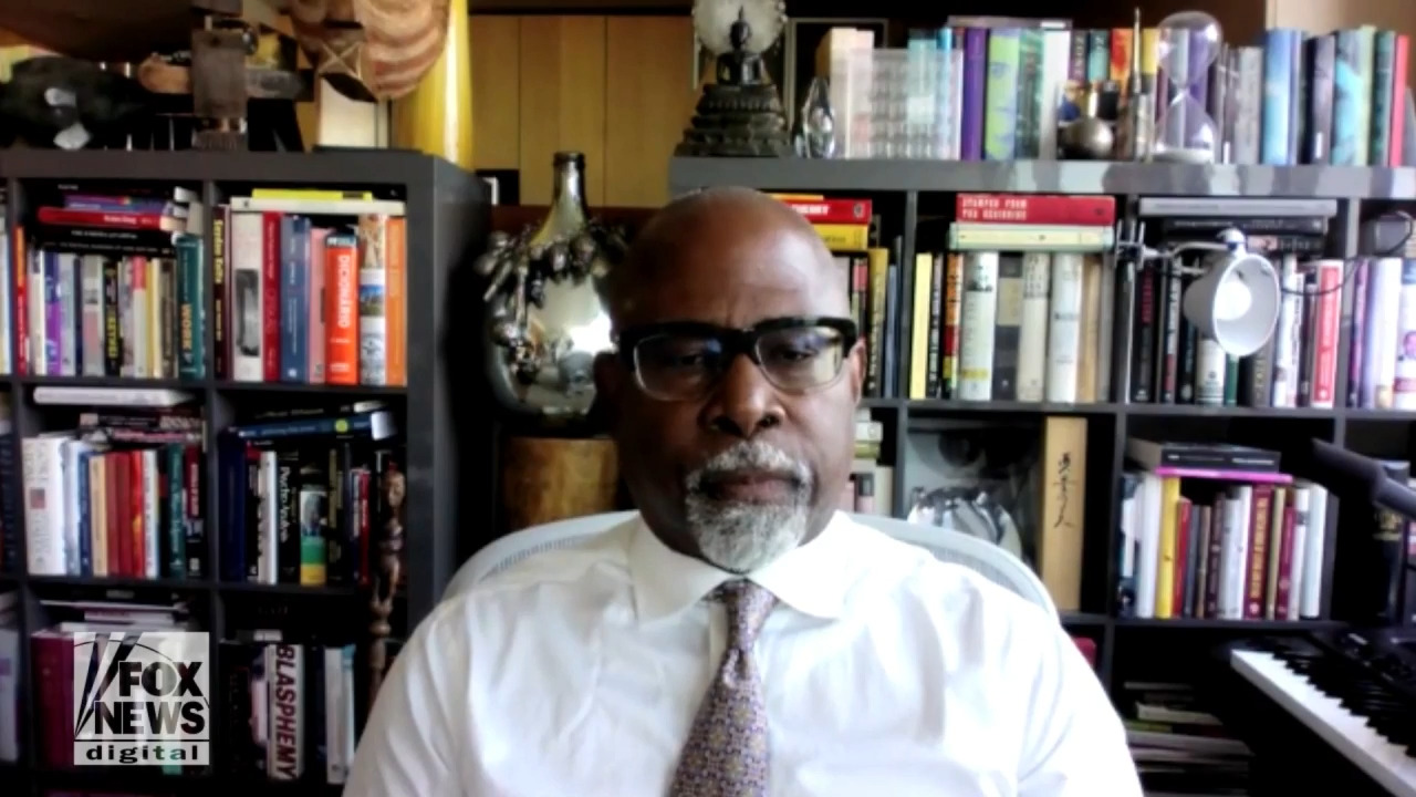 Professors slam critical race theory opponents