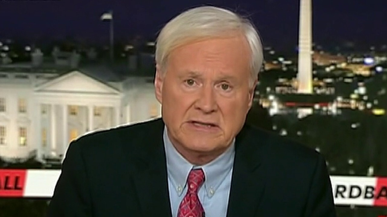 Westlake Legal Group image Chris Matthews calls accuser's claim 'credible': 'I didn't argue about it, I didn't deny it' fox-news/entertainment/tv fox-news/entertainment/media fox news fnc/media fnc Dom Calicchio article 068ad29a-3559-5f39-80cd-2cecb8579fdf