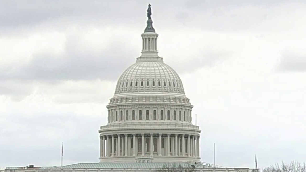 Feds to lower interest rates to 0-0.25%