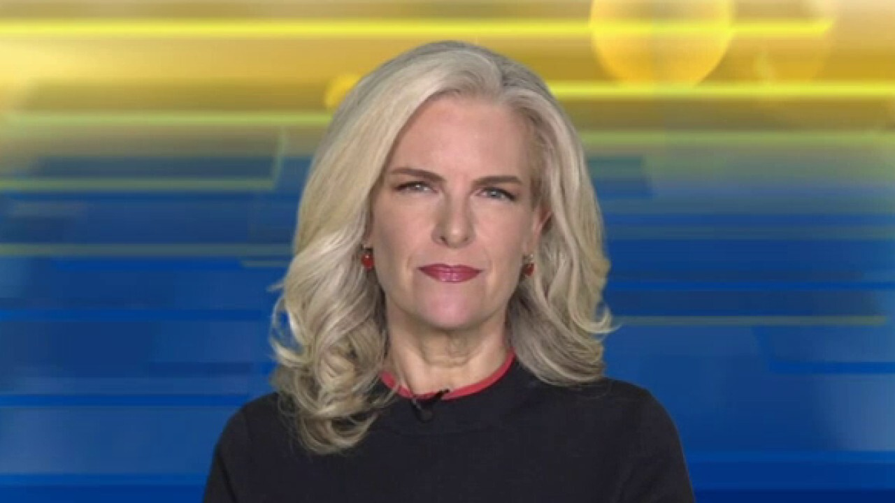 Janice Dean, who lost in-laws to COVID-19, on Cuomo's new book on handling of pandemic