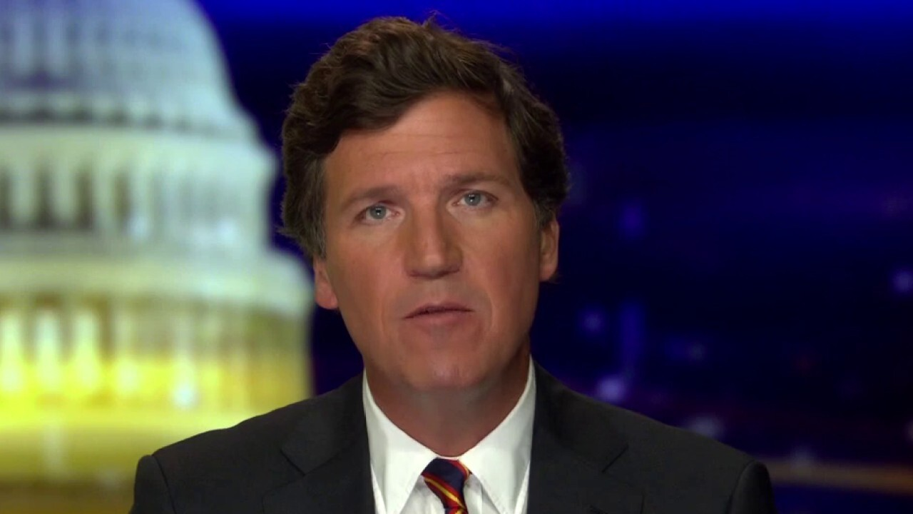 Tucker Carlson: Time for Sidney Powell to show us her evidence | Fox News
