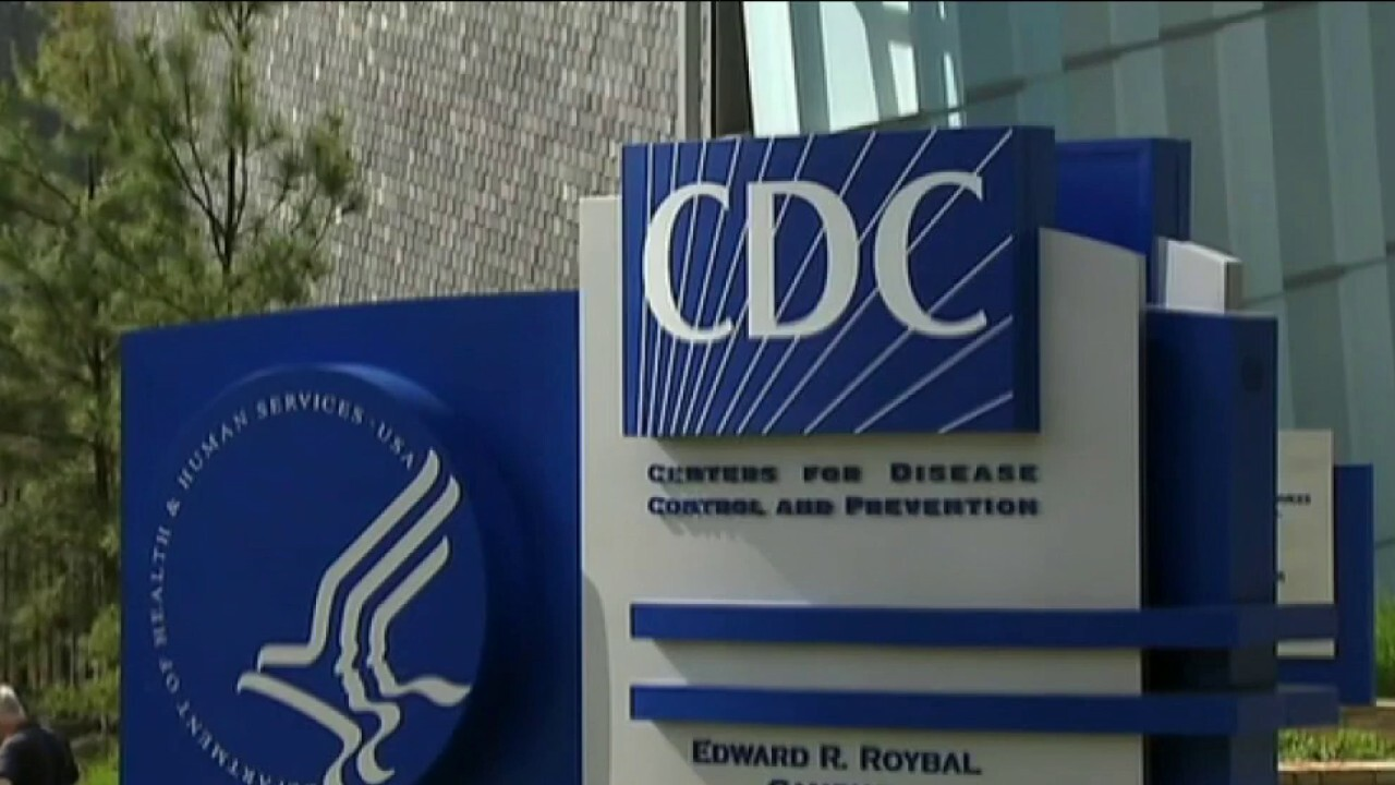 CDC to release revised guidance reducing COVID-19 quarantine time from 14 days to 7-10