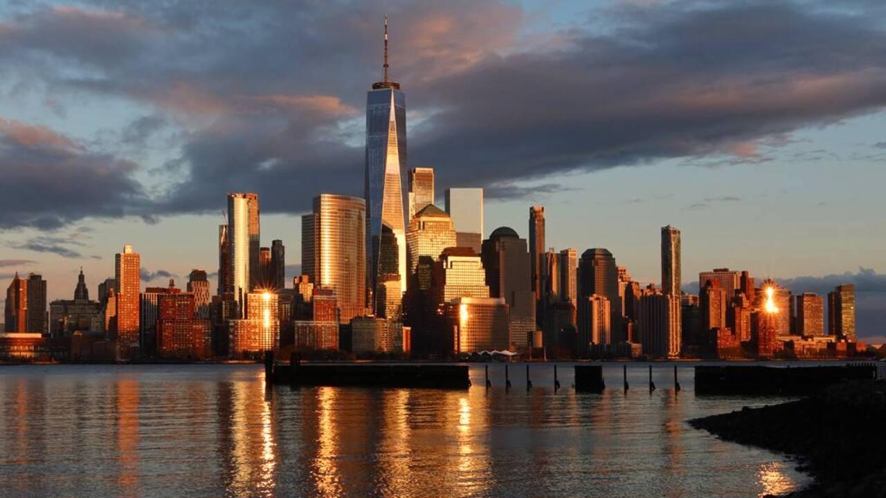 MALLIOTAKIS: Manhattan DA's decision to no longer prosecute prostitutes is 'offensive to women.'