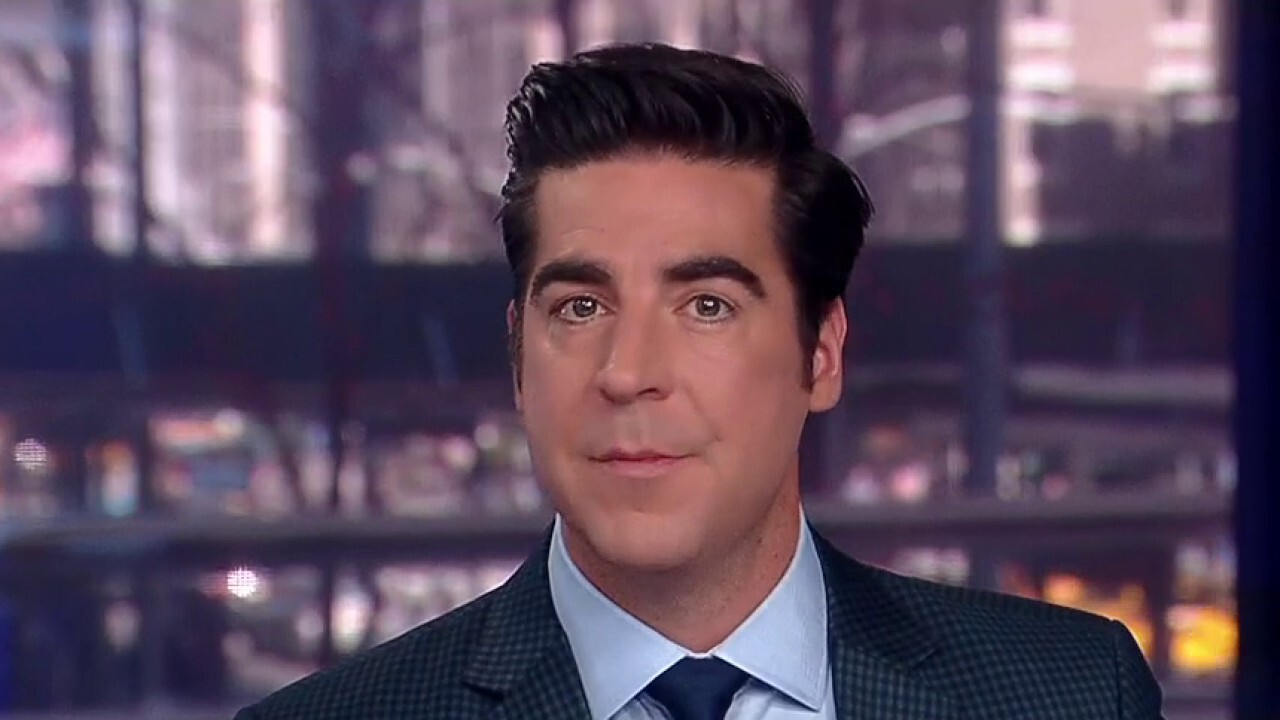 Watters' Words: How I really feel about the coronavirus