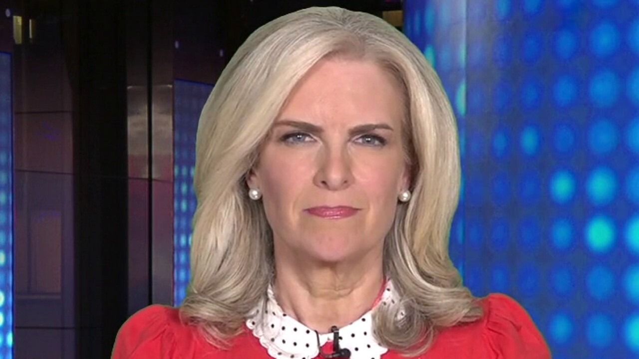 """Janice Dean Slams """"The View"""" for Praising Andrew Cuomo, Ignoring Nursing Home Deaths, Sexual Harassment"""