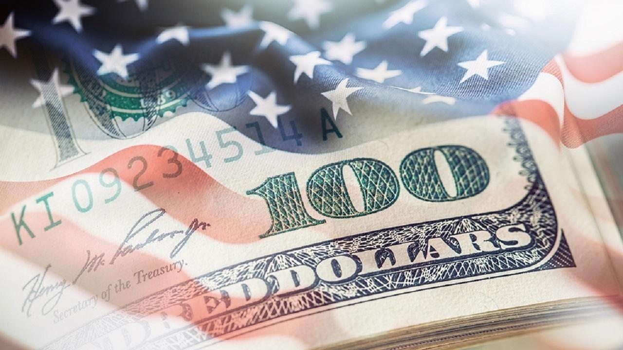 Famous 'Big Short' investor warns of devastating economic policy