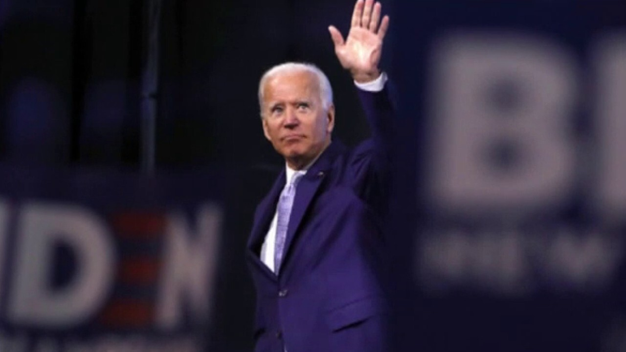 Biden administration planning to release all COVID-19 vaccine doses