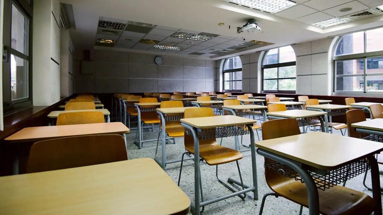 Cancel culture in America's classrooms