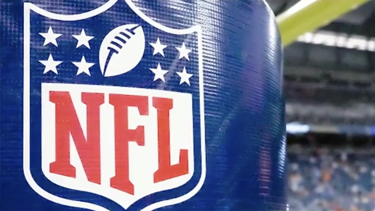NFL releases full 2020 schedule in live 3-hour telecast amid coronavirus uncertainty