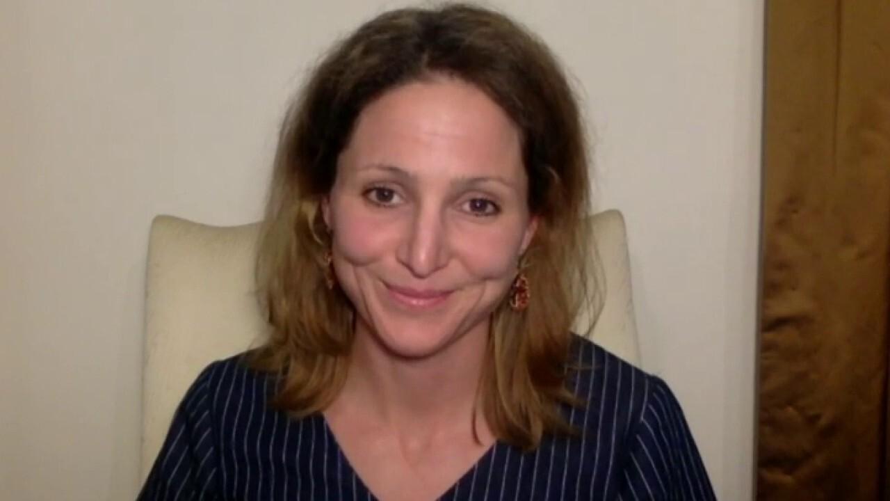 Dr. Clement on using anti-malaria drug to treat coronavirus