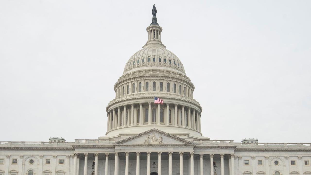 Congressional Black Caucus shuts out GOP freshman
