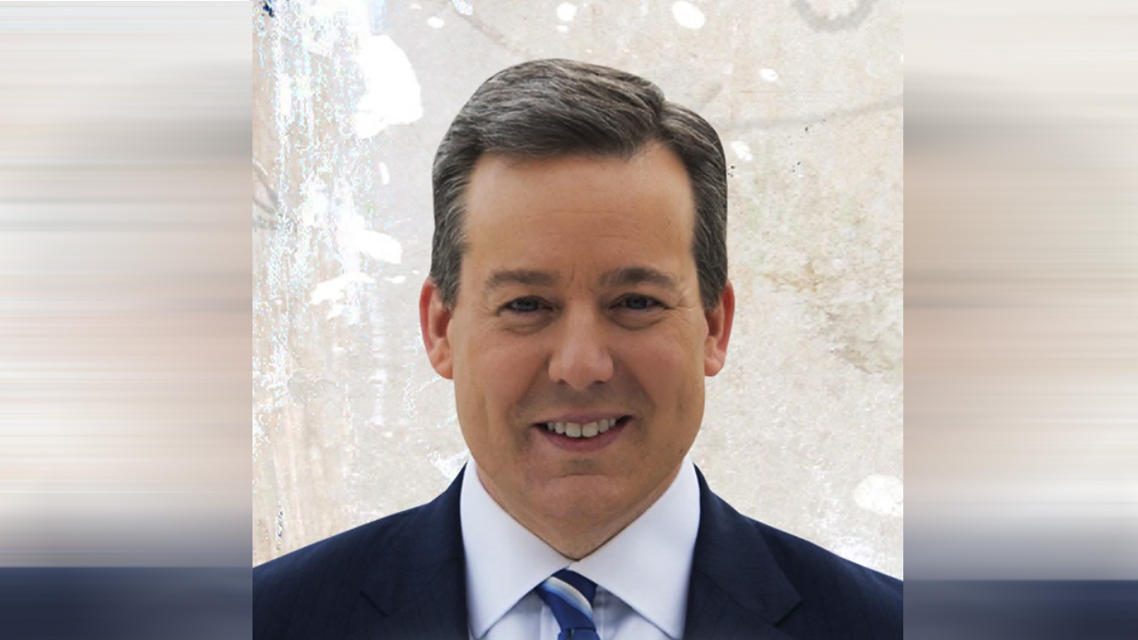 Ed Henry terminated from Fox News after sexual misconduct investigation