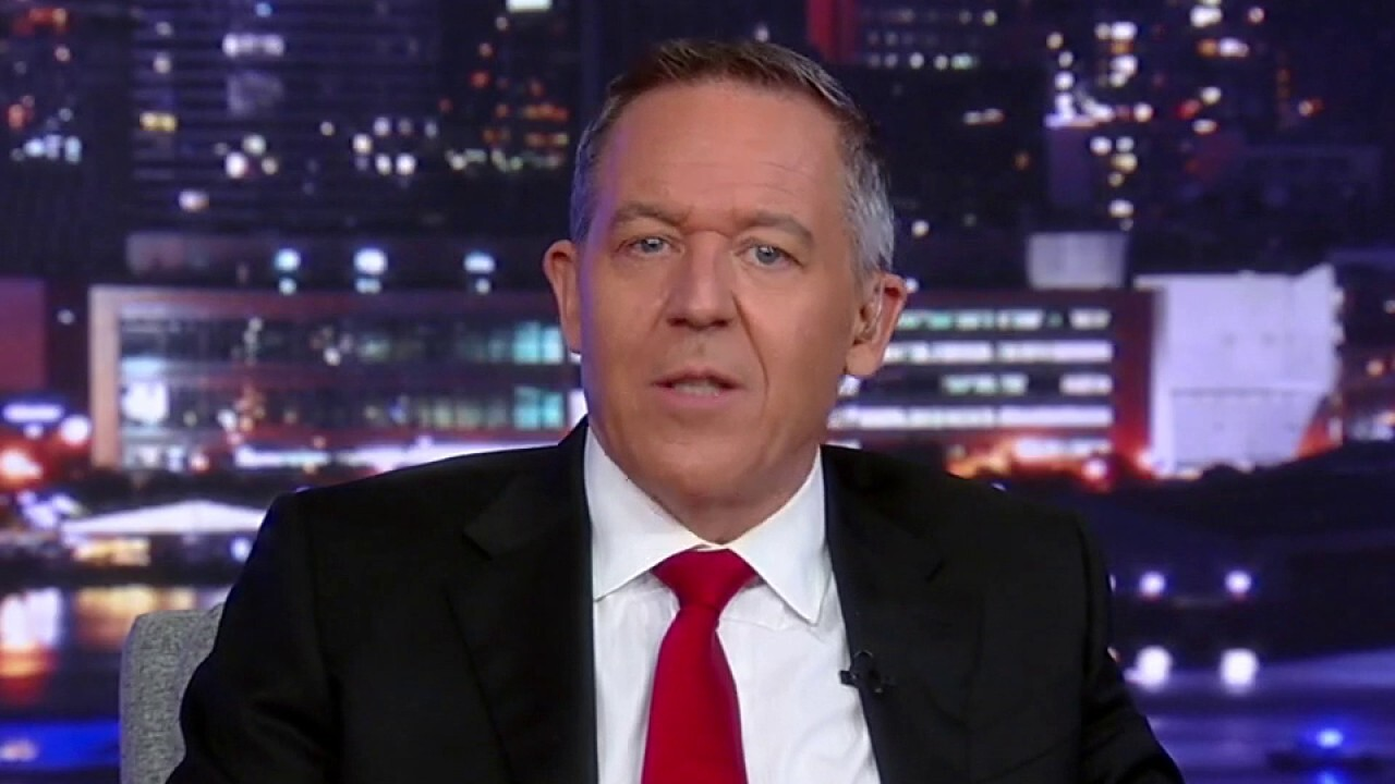 Gutfeld: Pointing out bad behavior is 'construed as racist'