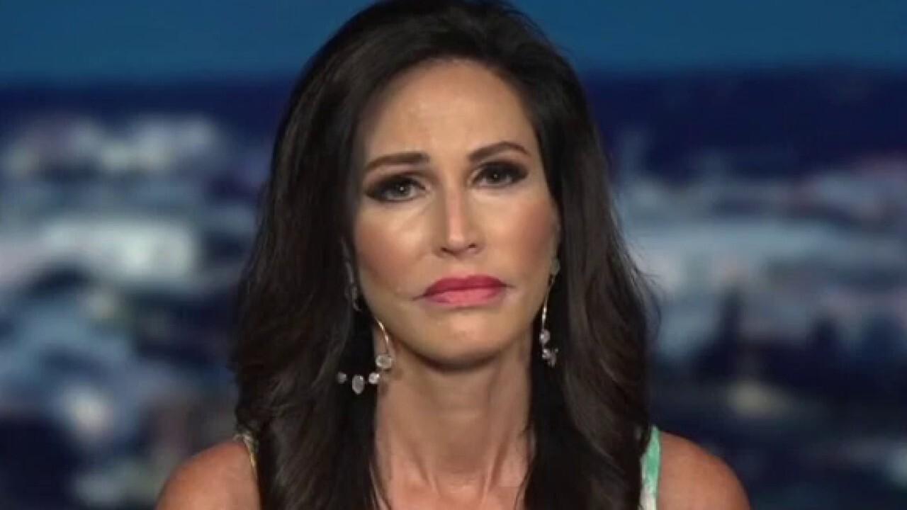 Fox News guest calls MSNBC segment on abortion 'hateful'