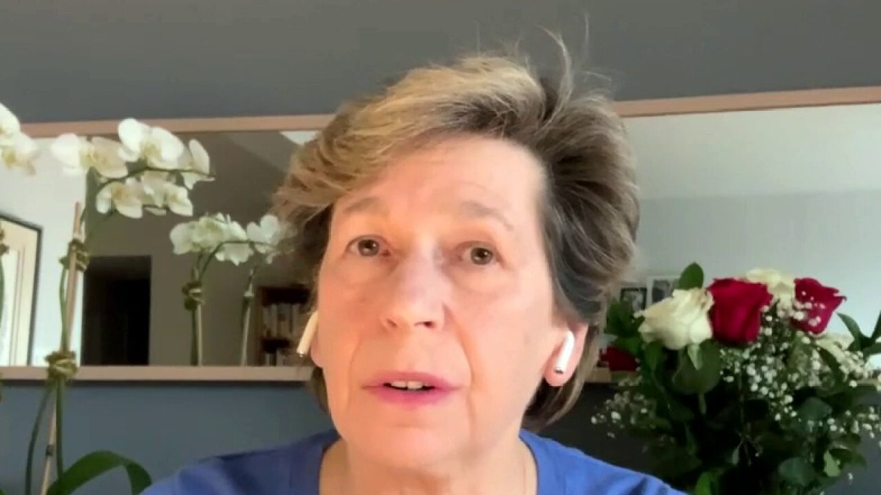 Weingarten: Chicago teachers are battling 'fear' in addition to pandemic