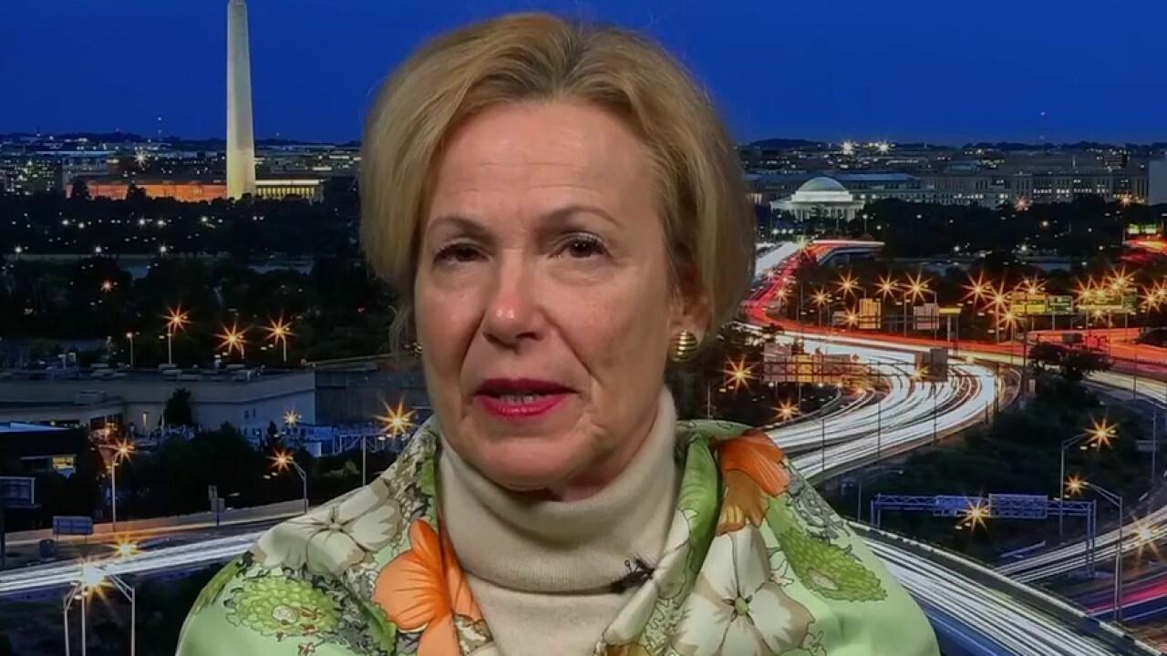 Dr. Deborah Birx issues coronavirus warning: 'We don't think any city will be spared'