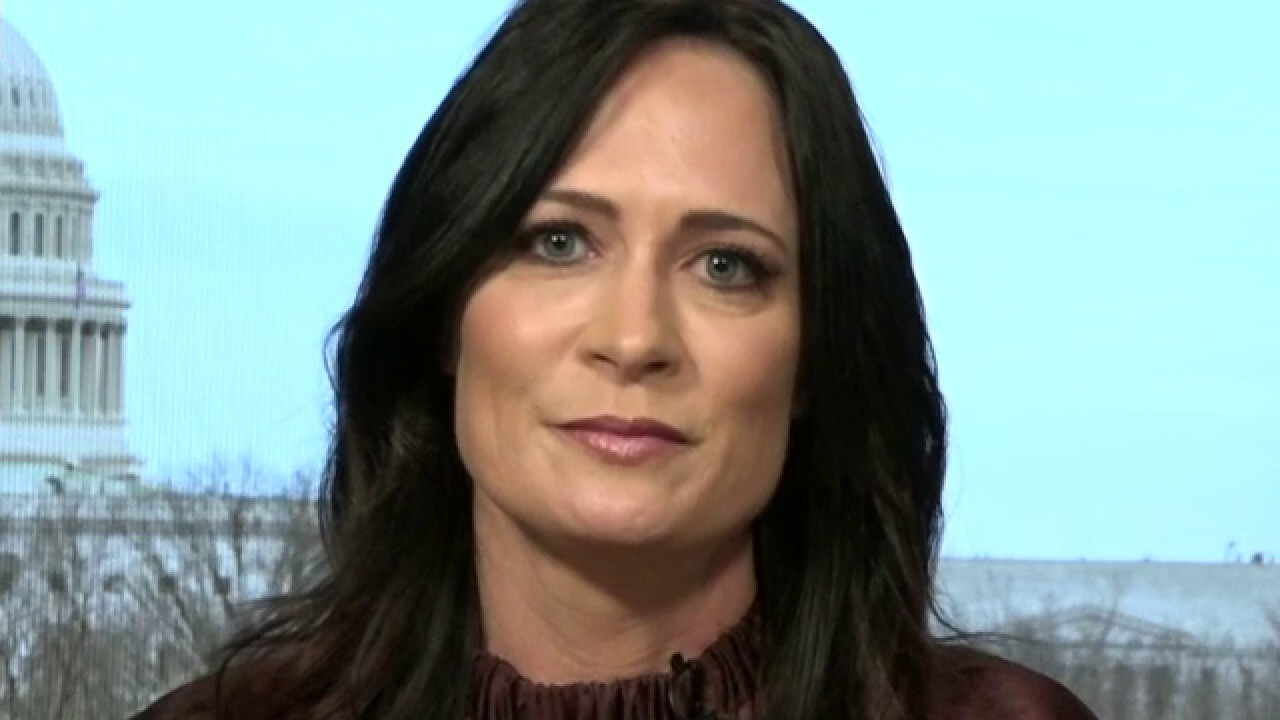 Stephanie Grisham on COVID-19: FEMA, Trump working on supplies to hardest hit areas, New York priority