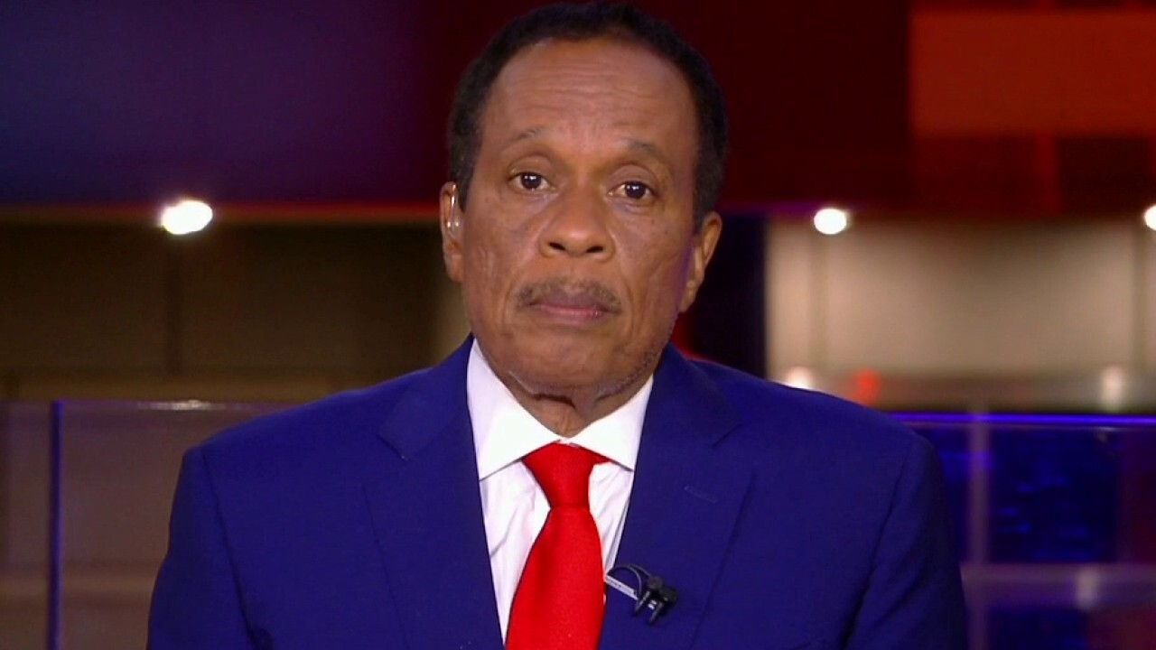 Juan Williams: Debate was 'disappointing' and lacked 'quality'