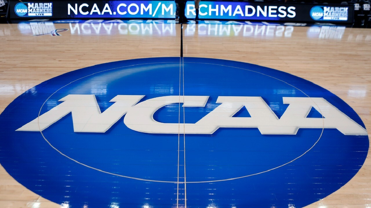 NCAA tournaments cancelled with evolving coronavirus pandemic