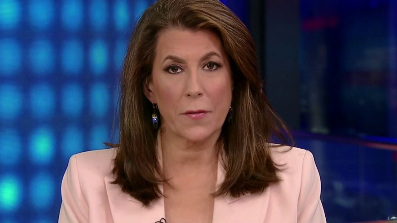 Tammy Bruce: Fighting back against the left's quest for power