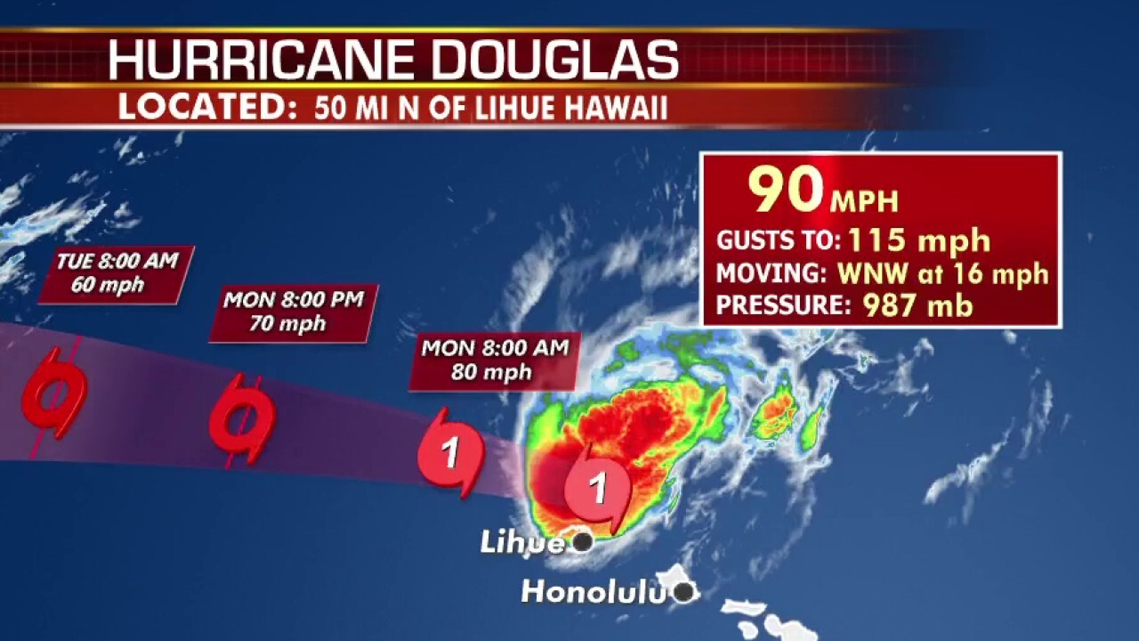 hawaii battles complacency after another hurricane near miss fox news hawaii battles complacency after