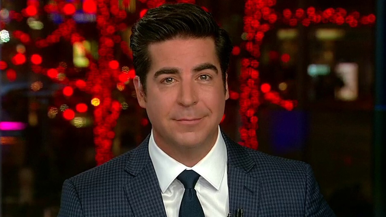 Westlake Legal Group image Jesse Watters to Democrats unhappy with Trump's tone after acquittal: 'I don't care' Victor Garcia fox-news/shows/watters-world fox-news/person/nancy-pelosi fox-news/person/donald-trump fox-news/media/fox-news-flash fox-news/media fox news fnc/media fnc article a709f75e-b951-5a59-af91-c3fa0a304d93