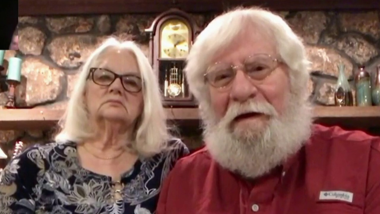 Couple recovers from COVID-19 after cruise: 2-week fever, very well-cared for at Japanese hospital