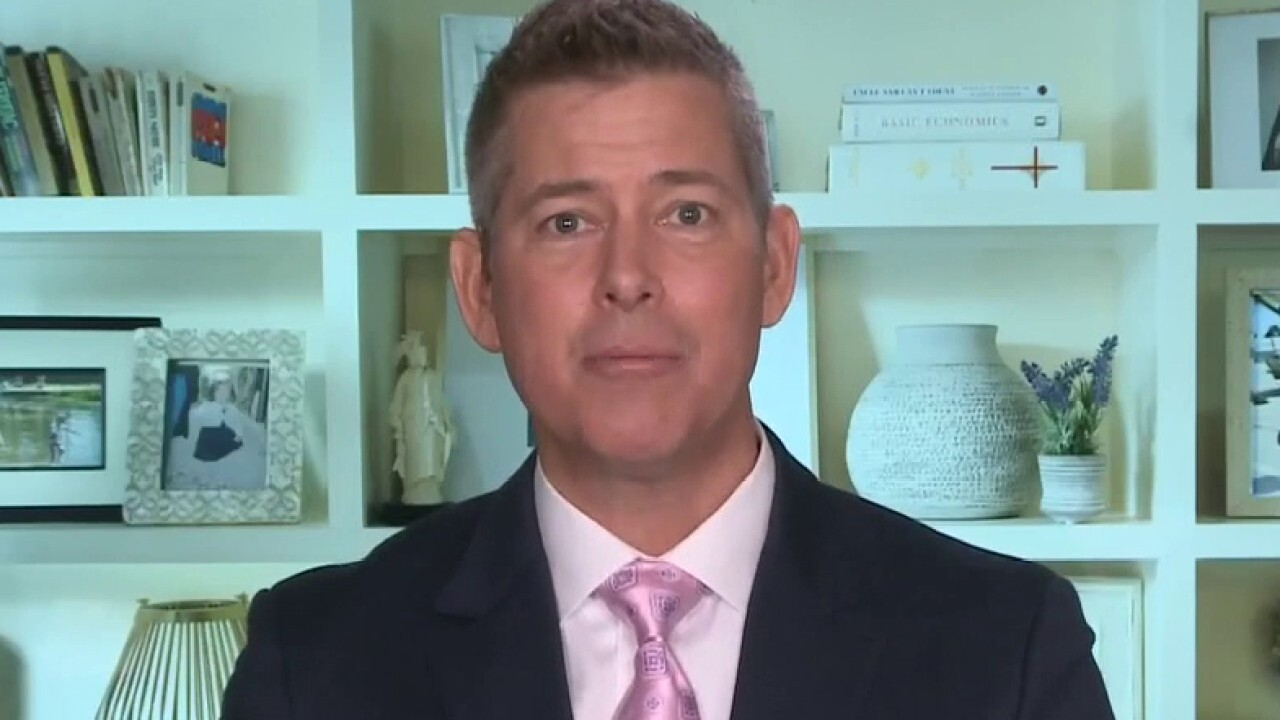 Sean Duffy says COVID quarantine could hurt Sen. Perdue in final days of campaign