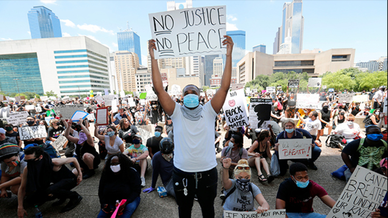 Westlake Legal Group image Andrew McCarthy: Laws against rioting and terrorism must be enforced against Antifa and other violent radicals fox-news/us/us-regions/midwest/minnesota fox-news/us/minneapolis-st-paul fox-news/us/crime/police-and-law-enforcement fox-news/us/crime fox-news/politics/justice-department fox-news/person/william-barr fox-news/person/george-floyd fox-news/opinion fox news fnc/opinion fnc article Andrew McCarthy 6c7baa86-7235-5803-b723-777073447f94